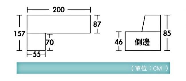电路 电路图 电子 户型 户型图 平面图 原理图 650_282